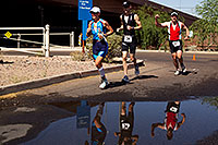 /images/133/2011-05-07-iron-gear-run-68093.jpg - #09188: 02:52:47 Running at Iron Gear Triathlon … May 2011 -- Tempe, Arizona