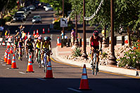 /images/133/2011-05-15-tempe-tri-bike-69488.jpg - #09181: 01:00:07 Cycling at Tempe Triathlon … May 2011 -- Mill Road, Tempe, Arizona