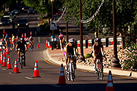 /images/133/2011-05-15-tempe-tri-bike-69510.jpg - #09182: 01:01:18 Cycling at Tempe Triathlon … May 2011 -- Mill Road, Tempe, Arizona