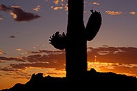/images/133/2011-05-20-supers-sunset-71195.jpg - #09274: Sunset in Superstitions … May 2011 -- Superstitions, Arizona