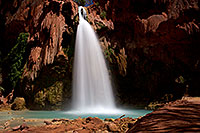/images/133/2011-06-24-havasu-falls-78957.jpg - #09395: Images of Havasu Falls … June 2011 -- Havasu Falls!, Havasu Falls, Arizona