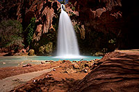 /images/133/2011-06-24-havasu-falls-78962.jpg - #09421: Images of Havasu Falls … June 2011 -- Havasu Falls!, Havasu Falls, Arizona