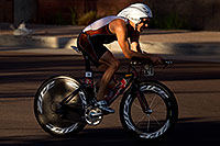 /images/133/2011-10-23-soma-bike-107378.jpg - #09667: 01:16:52 #16 cycling at Soma Triathlon 2011 … October 2011 -- Rio Salado Parkway, Tempe, Arizona