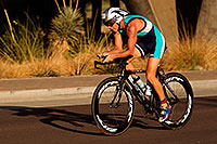 /images/133/2011-10-23-soma-bike-107394.jpg - #09669: 01:18:57 #852 cycling at Soma Triathlon 2011 … October 2011 -- Rio Salado Parkway, Tempe, Arizona