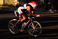 /images/133/2011-10-23-soma-bike-107514.jpg - #09674: 01:23:16 #426 cycling at Soma Triathlon 2011 … October 2011 -- Rio Salado Parkway, Tempe, Arizona