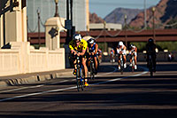 /images/133/2011-10-23-soma-bike-107934.jpg - #09704: 01:50:39 #573 and others cycling at Soma Triathlon 2011 … October 2011 -- Mill Road, Tempe, Arizona