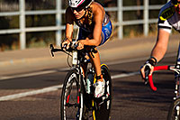 /images/133/2011-10-23-soma-bike-107949.jpg - #09676: 01:51:38 #311 cycling at Soma Triathlon 2011 … October 2011 -- Mill Road, Tempe, Arizona