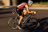 /images/133/2011-10-23-soma-bike-speed-107581.jpg - #09618: 01:25:11 Cycling at Soma Triathlon 2011 … October 2011 -- Rio Salado Parkway, Tempe, Arizona