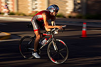/images/133/2011-10-23-soma-bike-speed-107612.jpg - #09619: 01:26:13 #718 cycling at Soma Triathlon 2011 … October 2011 -- Rio Salado Parkway, Tempe, Arizona
