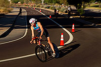 /images/133/2011-10-23-soma-bike-speed-107707.jpg - #09622: 01:34:45 #8 cycling at Soma Triathlon 2011 … October 2011 -- Rio Salado Parkway, Tempe, Arizona