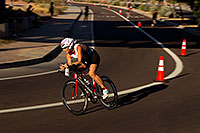 /images/133/2011-10-23-soma-bike-speed-107727.jpg - #09623: 01:35:46 #405 cycling at Soma Triathlon 2011 … October 2011 -- Rio Salado Parkway, Tempe, Arizona