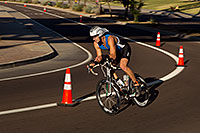 /images/133/2011-10-23-soma-bike-speed-107907.jpg - #09624: 01:40:46 #357 cycling at Soma Triathlon 2011 … October 2011 -- Rio Salado Parkway, Tempe, Arizona