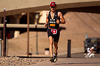 /images/133/2011-10-23-soma-run-108476.jpg - #09632: 03:10:42 #16 running at Soma Triathlon 2011 … October 2011 -- Tempe, Arizona
