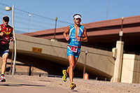 /images/133/2011-10-23-soma-run-108765.jpg - #09640: 03:39:50 #3 Lewis Elliot running at Soma Triathlon 2011 … October 2011 -- Tempe, Arizona