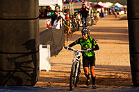 /images/133/2011-11-05-trek-fury-110513.jpg - #09737: 06:36:17 #16 at the end of the lap of Mountain Biking at Trek Bicycles 12 and 24 Hours of Fury … Nov 5-6, 2011 -- McDowell Mountain Park, Fountain Hills, Arizona