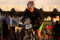 /images/133/2011-11-05-trek-fury-110684.jpg - #09741: 07:03:39 #141 at the end of the lap of Mountain Biking at Trek Bicycles 12 and 24 Hours of Fury … Nov 5-6, 2011 -- McDowell Mountain Park, Fountain Hills, Arizona