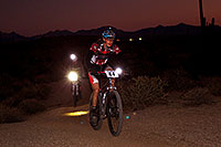 /images/133/2011-11-05-trek-fury-110918.jpg - #09746: 07:55:05 #84 near the end of Lap of Mountain Biking at Trek Bicycles 12 and 24 Hours of Fury … Nov 5-6, 2011 -- McDowell Mountain Park, Fountain Hills, Arizona