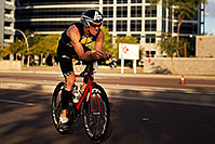 /images/133/2011-11-20-ironman-bike-121547.jpg - #09796: 01:04:18 - #1004 at start of Lap 1 - Ironman Arizona 2011 … November 2011 -- Rio Salado Parkway, Tempe, Arizona