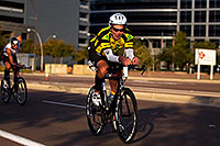 /images/133/2011-11-20-ironman-bike-121596.jpg - #09797: 01:07:47 - #2840 at start of Lap 1 - Ironman Arizona 2011 … November 2011 -- Rio Salado Parkway, Tempe, Arizona