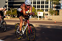 /images/133/2011-11-20-ironman-bike-121635.jpg - #09798: 01:09:46 - #2762 at start of Lap 1 - Ironman Arizona 2011 … November 2011 -- Rio Salado Parkway, Tempe, Arizona