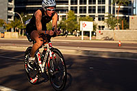/images/133/2011-11-20-ironman-bike-121644.jpg - #09800: 01:10:01 - #223 at start of Lap 1 - Ironman Arizona 2011 … November 2011 -- Rio Salado Parkway, Tempe, Arizona