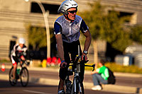 /images/133/2011-11-20-ironman-bike-121668.jpg - #09801: 01:10:54 - #1181 at start of Lap 1 - Ironman Arizona 2011 … November 2011 -- Rio Salado Parkway, Tempe, Arizona