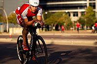 /images/133/2011-11-20-ironman-bike-121691.jpg - #09802: 01:11:44 - #976 at start of Lap 1 - Ironman Arizona 2011 … November 2011 -- Rio Salado Parkway, Tempe, Arizona