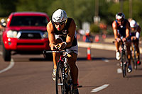 /images/133/2011-11-20-ironman-bike-122506.jpg - #09805: 02:42:10 - #1114 at start of Lap 2 - Ironman Arizona 2011 … November 2011 -- Rio Salado Parkway, Tempe, Arizona