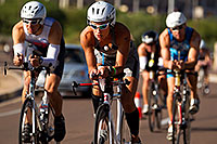 /images/133/2011-11-20-ironman-bike-122810.jpg - #09806: 03:01:44 - #516 cycling at Ironman Arizona 2011 … November 2011 -- Rio Salado Parkway, Tempe, Arizona