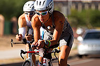 /images/133/2011-11-20-ironman-bike-122813.jpg - #09807: 03:01:45 - #516 cycling at Ironman Arizona 2011 … November 2011 -- Rio Salado Parkway, Tempe, Arizona