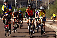 /images/133/2011-11-20-ironman-bike-123482.jpg - #09812: 03:12:31 - #1947 cycling at Ironman Arizona 2011 … November 2011 -- Rio Salado Parkway, Tempe, Arizona