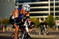 /images/133/2011-11-20-ironman-bike-d3s-1261.jpg - #09816: 01:23:41 - #2496 at start of Lap 1 - Ironman Arizona 2011 … November 2011 -- Rio Salado Parkway, Tempe, Arizona