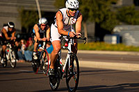 /images/133/2011-11-20-ironman-bike-d3s-1441.jpg - #09818: 01:29:37 - #2045 at start of Lap 1 - Ironman Arizona 2011 … November 2011 -- Rio Salado Parkway, Tempe, Arizona