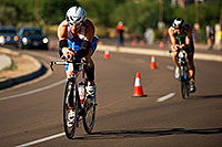 /images/133/2011-11-20-ironman-bike-d3s-2042.jpg - #09819: 02:54:11 - #1311 cycling - Ironman Arizona 2011 … November 2011 -- Tempe, Arizona