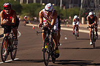 /images/133/2011-11-20-ironman-bike-pro-123343.jpg - #09825: 02:52:12 - #51 Tim O