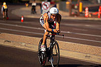 /images/133/2011-11-20-ironman-bike-pros-122334.jpg - #09840: 02:35:15 - #60 Christian Nitschke [DEU] (eventually 29th in 08:59:56) at start of Lap 2 - Ironman Arizona 2011 … November 2011 -- Rio Salado Parkway, Tempe, Arizona