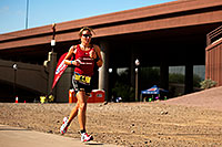 /images/133/2011-11-20-ironman-run-pros-d3s-2783.jpg - #09891: 06:57:11 - #84 Rebekka Essmuller [DEU] (eventually 20th in 09:51:21) - Ironman Arizona 2011 … November 2011 -- Tempe, Arizona