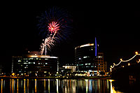 /images/133/2012-01-01-tempe-fireworks-129907.jpg - #09980: New Year