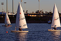 /images/133/2012-01-02-tempe-sailboats-130249.jpg - #09985: Sailboats at Tempe Town Lake … January 2012 -- Tempe Town Lake, Tempe, Arizona