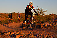 /images/133/2012-01-07-papago-bikes-132121.jpg - #09992: 00:47:45 #61 [23rd, 15 laps, 12:03:34] Mountain Biking at 12 Hours of Papago 2012 … January 7, 2012 -- Papago Park, Tempe, Arizona
