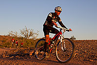 /images/133/2012-01-07-papago-bikes-132206.jpg - #09993: 00:50:52 Mountain Biking at 12 Hours of Papago 2012 … January 7, 2012 -- Papago Park, Tempe, Arizona