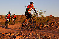 /images/133/2012-01-07-papago-bikes-132209.jpg - #09994: 00:50:57 Mountain Biking at 12 Hours of Papago 2012 … January 7, 2012 -- Papago Park, Tempe, Arizona