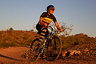 /images/133/2012-01-07-papago-bikes-132250.jpg - #09996: 00:53:51 #15 [1st, 17 laps, 11:30:30] biking at 12 Hours of Papago 2012 … January 7, 2012 -- Papago Park, Tempe, Arizona