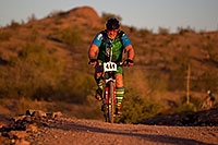 /images/133/2012-01-07-papago-bikes-132276.jpg - #09997: 00:55:25 Mountain Biking at 12 Hours of Papago 2012 … January 7, 2012 -- Papago Park, Tempe, Arizona