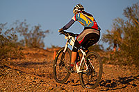 /images/133/2012-01-07-papago-bikes-132381.jpg - #09998: 01:00:52 Mountain Biking at 12 Hours of Papago 2012 … January 7, 2012 -- Papago Park, Tempe, Arizona