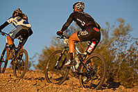 /images/133/2012-01-07-papago-bikes-132415.jpg - #09999: 01:02:43 Mountain Biking at 12 Hours of Papago 2012 … January 7, 2012 -- Papago Park, Tempe, Arizona
