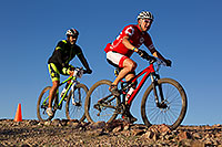/images/133/2012-01-07-papago-bikes-132703.jpg - #10003: 01:25:19 #1 [30th, 14 laps, 11:12:09] and #42 [10th, 18, 11:34:47] biking at 12 Hours of Papago 2012 … January 7, 2012 -- Papago Park, Tempe, Arizona