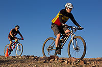 /images/133/2012-01-07-papago-bikes-132708.jpg - #10004: 01:25:20 Mountain Biking at 12 Hours of Papago 2012 … January 7, 2012 -- Papago Park, Tempe, Arizona