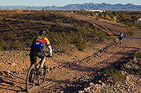 /images/133/2012-01-07-papago-bikes-132816.jpg - #10005: 01:34:15 Mountain Biking at 12 Hours of Papago 2012 … January 7, 2012 -- Papago Park, Tempe, Arizona