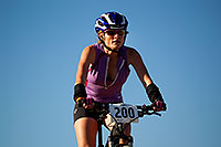 /images/133/2012-01-07-papago-bikes-close-133134.jpg - #10009: 02:04:42 Biking at 12 Hours of Papago 2012 … January 7, 2012 -- Papago Park, Tempe, Arizona